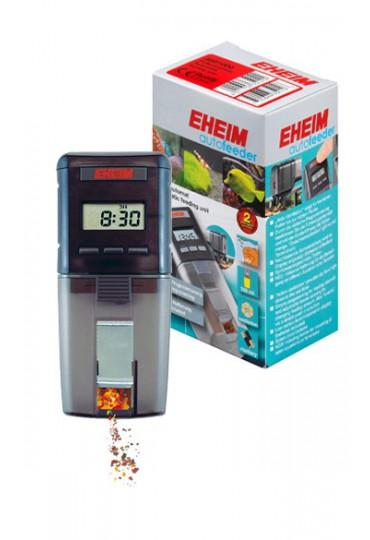 EHEIM ALIMENTADOR AUTOMÁTICO DIGITAL 35810000