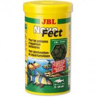 NOVOFECT 100 ML. PECES ORNAMENTALES JBL