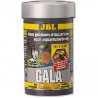 GALA 250 ML GALA PREMIUN PECES ORNAMENTALES JBL