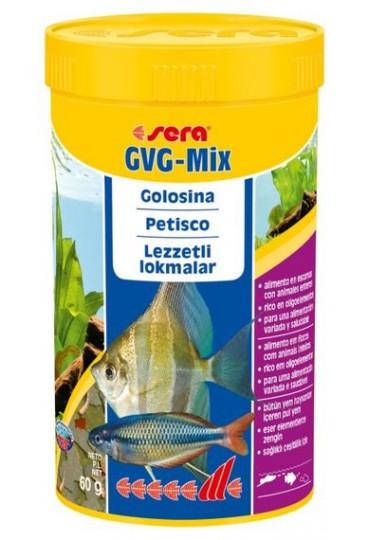 SERA GVG-MIX 100 ML.