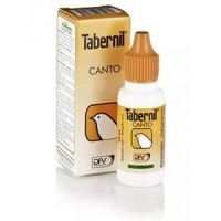 DIVASA FARMAVIC TABERNIL CANTO 20ML