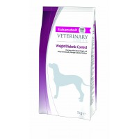 Eukanuba Weight Diabetic Control