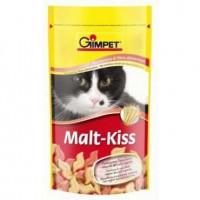 GIMPET MALT KISS 50 GR