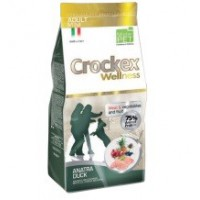 CROCKEX W. ADULT Duck & Rice MINI 7.5 KG (Pato y Arroz)