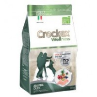 crockex-wellness-adult-medium-duck-rice-maxi-12-kg-pato-y-arroz