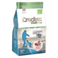 crockex-wellness-adult-medium-fish-rice-maxi-12kg-pescado-y-arroz