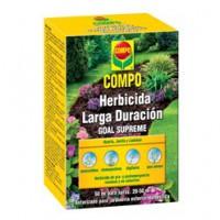 COMPO HERBICIDA LARGA DURACIÓN 60 ML
