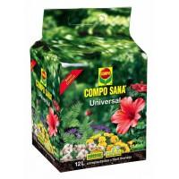 COMPO SANA CONFORT