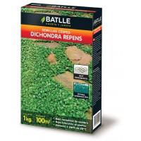 BATLLE DICHONDRA REPENS 250 GR.