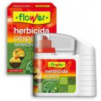FLOWER HERBICIDA SELECTIVO CONC 100 ML