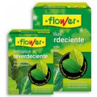 FLOWER FERRO-PLUS REVERDECIENTE CAJA 1 KG.