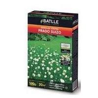 BATLLE CESPED SUIZO 500 GR