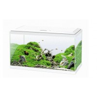 ACUARIO AQUA 60 LED BLANCO
