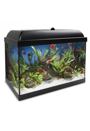ACUARIO KIT INTERIOR AQUALED PRO 68 NEGRO