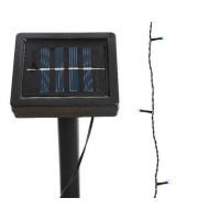 LED SOLAR MULTI OUT 990CM-100L RF. 494459