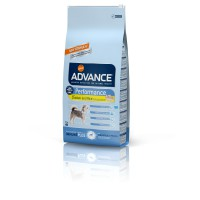 Advance Performance