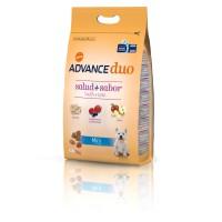 Advance Duo Salud + Sabor Mini