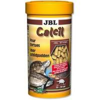 JBL CALCIL 250 ML.