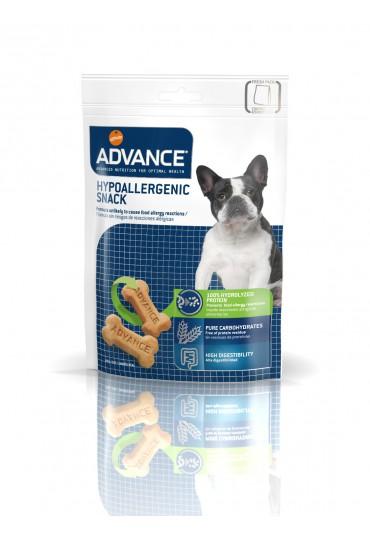 Advance Hypoallergenic Snack