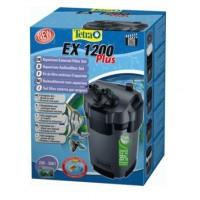 FILTRO EXT TETRATEC EX1200 PLUS
