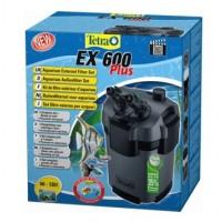 FILTRO EXTER. TETRATEC EX600