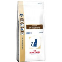 Royal Canin Feline Gastro Intestinal