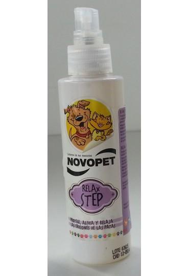 Novopet Relax Step