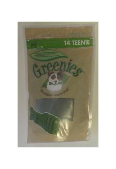 Greenies Snack Dental