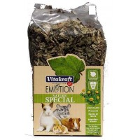 VITAKRAF EMOTION NATURE SPECIAL DIENTELEON 100 GR