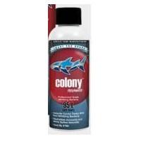 TRUST THE SHARK COLONY MARINE 240 ML