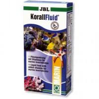 JBL KORALL FLUID VITAMINAS FLUID 100 ML.