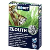 HOBBY SUSTRATO FILTRANT ZEOLITH PIEDRA FILTRO 1 KG