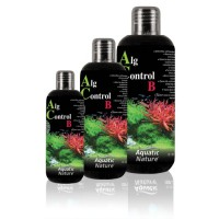 AQUATIC NATURE ELIMINA ALGAS ALG CONTROL B 150 ML