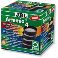 ARTEMIO 4 (TAMIZ COMBINATION) JBL