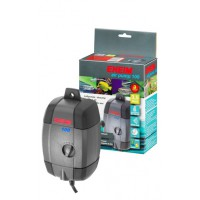 AIR PUMP EHEIM 100 L/H COMPRESOR DE AIRE