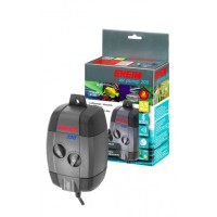 EHEIM AIR PUMP 200 L/H COMPRESOR DE AIRE