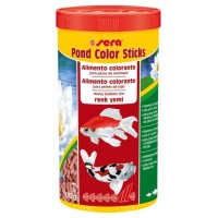 SERA OND COLOR STICK 1000ML ALIMENTO COLORANTE
