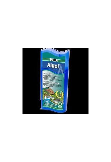 ALGOL ALGICIDE 250ML JBL