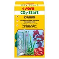 SERA CO2 START ALIMENTO BÁSICO PLANTAS