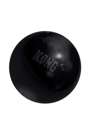 "KONG BALL PELOTA MACIZA EXTREME KONG S"""""