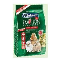 VITAKRAFT MENU EMOYION C.ENANO JUNIOR