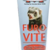 MARSHALL FURO-VITE 99GR