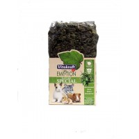 VITAKRAFT EMOTION NATURE SPECIAL ORTIGA 100 GR