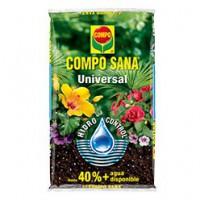 COMPO SANA HIDRO CONTROL 40 LTS