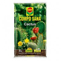COMPO SANA CACTUS 5L.