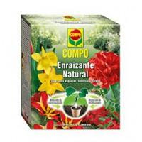COMPO ENRAIZANTE NATURAL 50 GR
