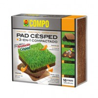 COMPO PAD CESPED 7