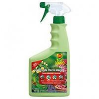 Compo Insecticida Efecto Máximo Pistola 750 ml