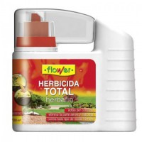 FLOWER HERBICIDA SELECTIVO CESPED 350 ML