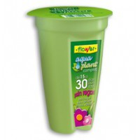 FLOWER AQUAPLANT COMPLET 150 ML